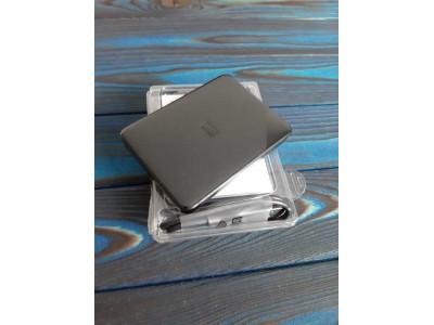 Купить 1 Tb диск + Stl-3D  4000 моделей  цена, фото, фотография, изображение, картинка