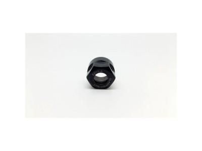 Купить Гайка ER11-A М14*0.75 удлиненная  цена, фото, фотография, изображение, картинка