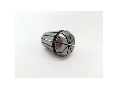 Купить Цанга ER25 4-3 мм  цена, фото, фотография, изображение, картинка