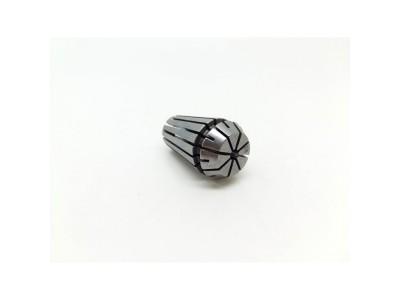 Купить Цанга ER16 6,35 (1/4) мм  цена, фото, фотография, изображение, картинка