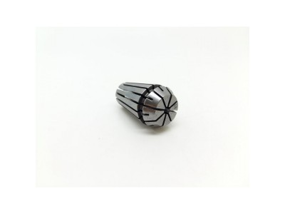 Купить Цанга ER16 3,175 мм (1/8)  цена, фото, фотография, изображение, картинка