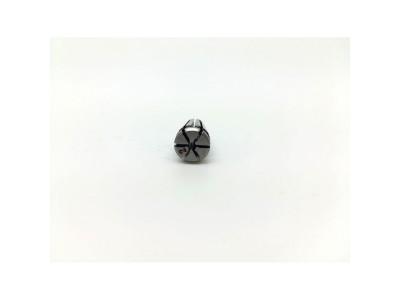 Купить Цанга ER8 2 мм  цена, фото, фотография, изображение, картинка
