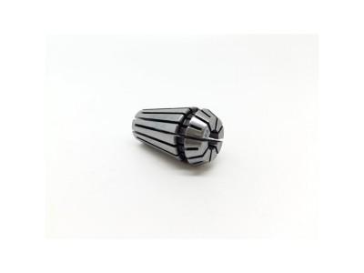 Купить Цанга ER16 6-5 мм  цена, фото, фотография, изображение, картинка