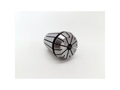 Купить Цанга ER25 6,35 мм (1/4)  цена, фото, фотография, изображение, картинка