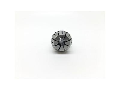 Купить Цанга ER20 6,35 мм (1/4)  цена, фото, фотография, изображение, картинка