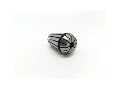 Купить Цанга ER20 6-5 мм прецизионная  цена, фото, фотография, изображение, картинка