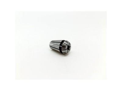 Купить Цанга ER11 4 мм прецизионная  цена, фото, фотография, изображение, картинка