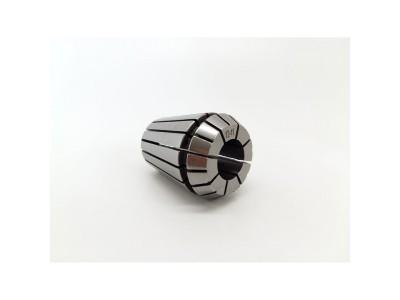 Купить Цанга ER25 12-11 мм прецизионная  цена, фото, фотография, изображение, картинка