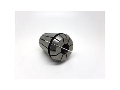 Купить Цанга ER32 12,7 мм (1/2)  цена, фото, фотография, изображение, картинка