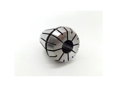 Купить Цанга ER32 12-11 мм прецизионная  цена, фото, фотография, изображение, картинка