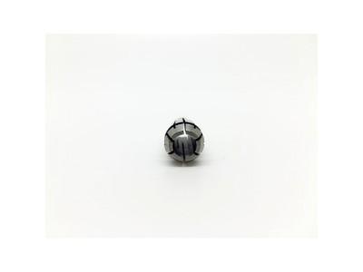 Купить Цанга ER11 6,35 мм (1/4)  цена, фото, фотография, изображение, картинка
