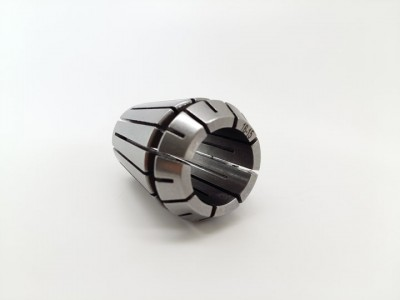 Купить Цанга ER25 16-15 мм прецизионная  цена, фото, фотография, изображение, картинка
