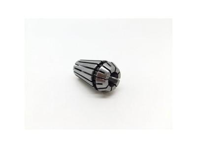 Купить Цанга ER16 8-7 мм прецизионная  цена, фото, фотография, изображение, картинка