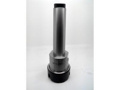 Купить ЦАНГОВЫЙ ПАТРОН ER32 конус МОРЗЕ 3 (КМ3)  цена, фото, фотография, изображение, картинка