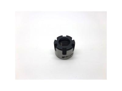 Купить ГАЙКА ER11-М (M13*0.75)  цена, фото, фотография, изображение, картинка