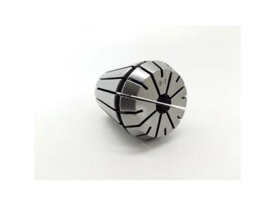 Купить Цанга ER32 8-7 мм прецизионная  цена, фото, фотография, изображение, картинка
