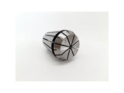 Купить Цанга ER25 3,175 мм (1/8) прецизионная  цена, фото, фотография, изображение, картинка