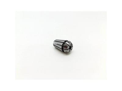 Купить Цанга ER11 3.175 мм  цена, фото, фотография, изображение, картинка
