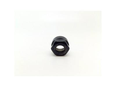 Купить Гайка ER11-A M14*0.75  цена, фото, фотография, изображение, картинка