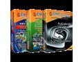 Купить Комплект обучающих курсов CNC-Profesiional. Курсы и уроки по ArtCam (арткам) и ЧПУ, видео - обучение и программирование на станках с ЧПУ  цена, фото, фотография, изображение, картинка 2