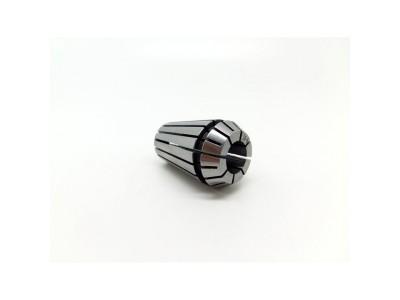 Купить Цанга ER20 10-9 мм прецизионная  цена, фото, фотография, изображение, картинка