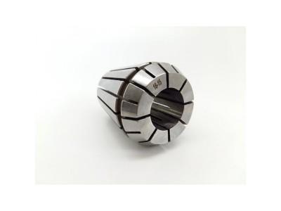 Купить Цанга ER32 16-15 мм  цена, фото, фотография, изображение, картинка