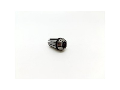 Купить Цанга ER11 6 мм прецизионная  цена, фото, фотография, изображение, картинка