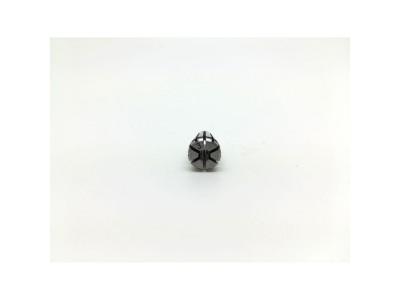 Купить Цанга ER8 3 мм  цена, фото, фотография, изображение, картинка