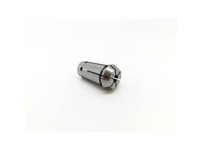 Купить ЦАНГА KRESS 4 мм (аналог)  цена, фото, фотография, изображение, картинка