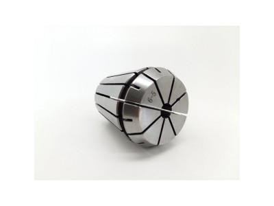 Купить Цанга ER32 6,35 мм (1/4) прецизионная  цена, фото, фотография, изображение, картинка