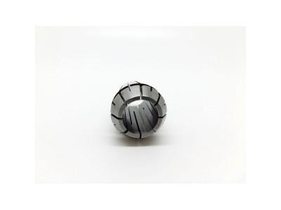Купить Цанга ER20 12,7 мм (1/2) прецизионная  цена, фото, фотография, изображение, картинка
