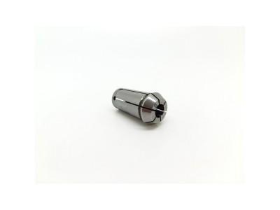 Купить Цанга KRESS 6.35 мм 1/4 (не оригинал)  цена, фото, фотография, изображение, картинка