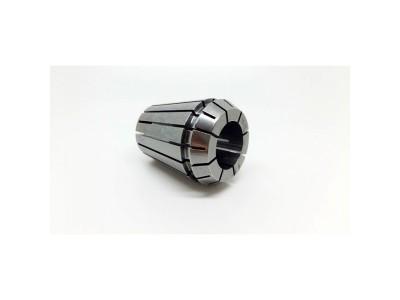 Купить Цанга ER32 18-17 мм  цена, фото, фотография, изображение, картинка