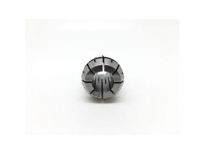 Купить Цанга ER25 12,7 мм (1/2)  цена, фото, фотография, изображение, картинка
