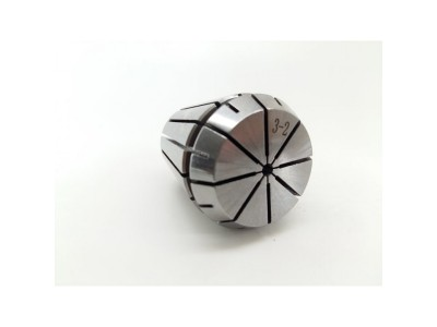 Купить Цанга ER32 3-2 мм  цена, фото, фотография, изображение, картинка