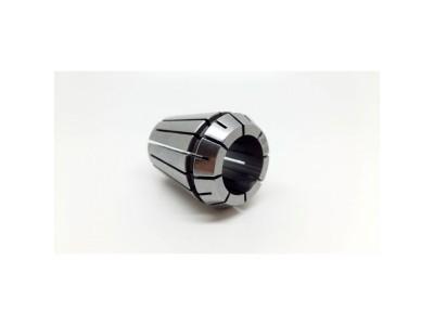 Купить Цанга ER32 20-19 мм  цена, фото, фотография, изображение, картинка