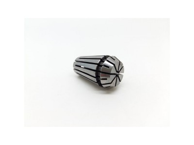 Купить Цанга ER16 3-2 мм  цена, фото, фотография, изображение, картинка