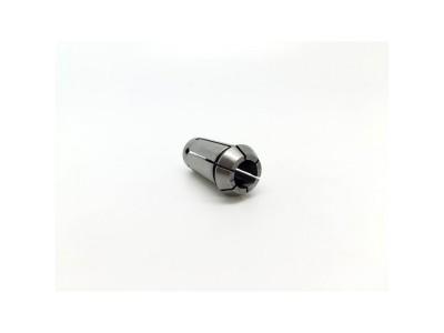 Купить ЦАНГА KRESS 8 мм (аналог)  цена, фото, фотография, изображение, картинка