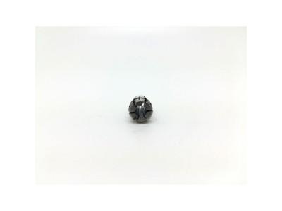 Купить Цанга ER8 4 мм прецизионная  цена, фото, фотография, изображение, картинка