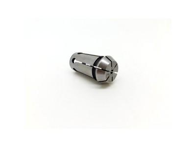 Купить ЦАНГА KRESS 2 мм (аналог)  цена, фото, фотография, изображение, картинка
